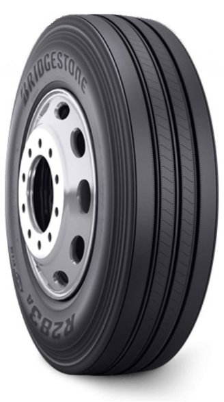 Semi Truck Tires Near Me >> Semi Heavy Duty Truck Tires Charlotte Nc Mobile Repair Service